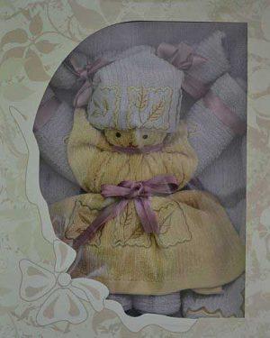 darčekova-sada-uterakov-babika-bezova-lila