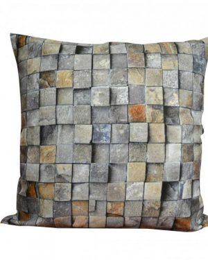dekoracna obliečka kamen