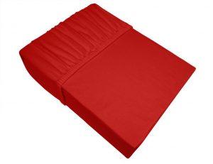 jersey plachty cervene 30