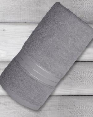 fit uteraky osusky sivy