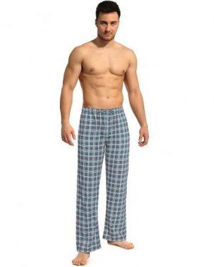 pyzamove nohavice panske