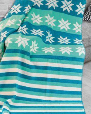 deka polarna deka