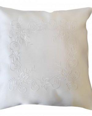 dekoracna obliečka doris