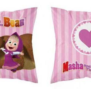 detske-obliecky-na-vankus-masa-a-medved