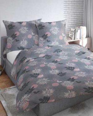 anemo posteľné obliecky