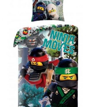 detske-obliecky-lego-ninjago