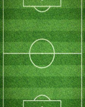 detske uteraky futbalove ihrisko