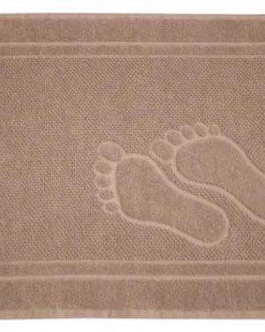 kupelnove-predlozky-feet-bezova