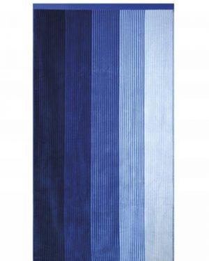 plazova osuska blue stripe