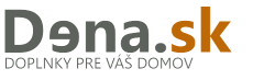 Dena.sk