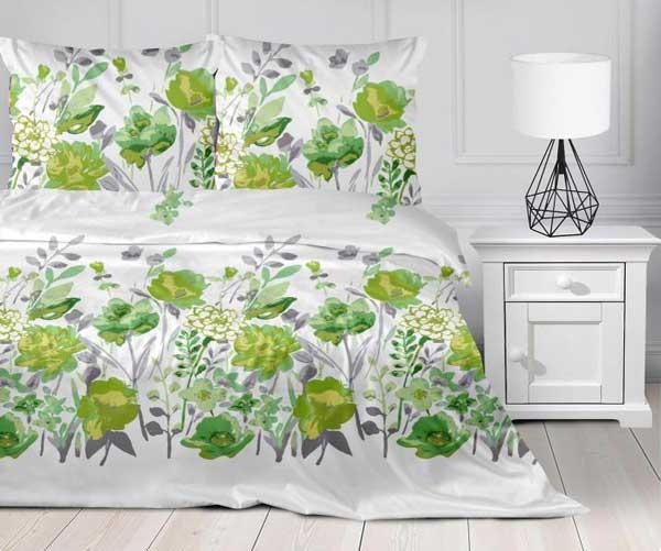 bavlnene-obliecky-flo-zelena