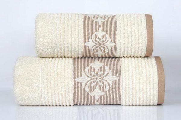 bavlnene uteraky firenze lanovy