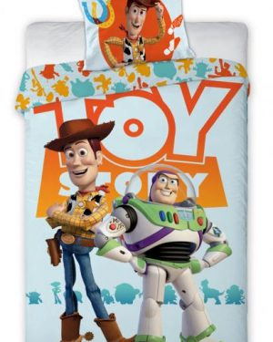 detske obiecky toy story_pribeh hraciek