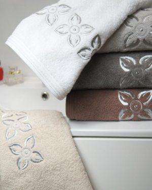 bavlnené uteráky a osušky victoria