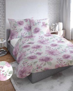 postelna obliecka Sundry 140x200