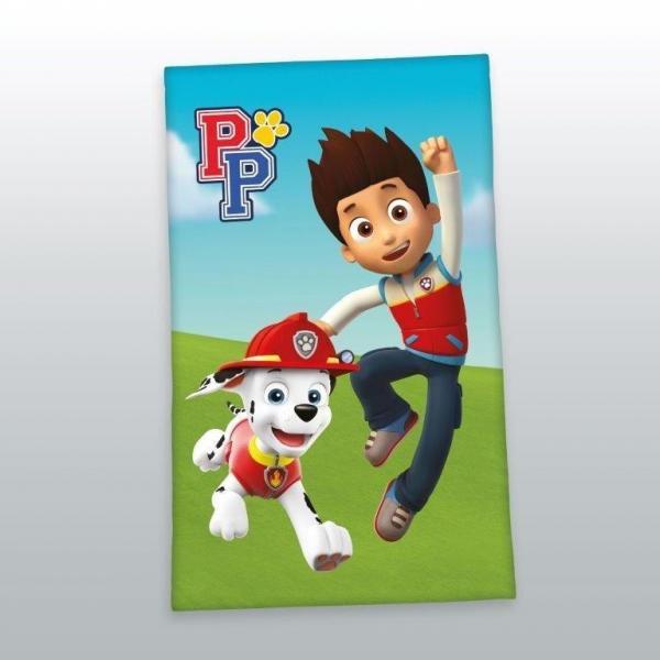 detske osusky paw patrol_2