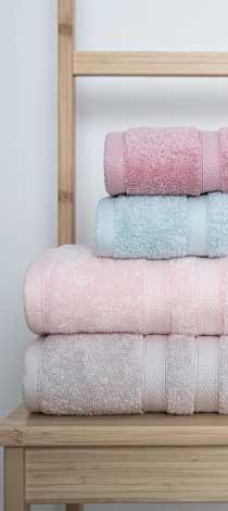 uteráky